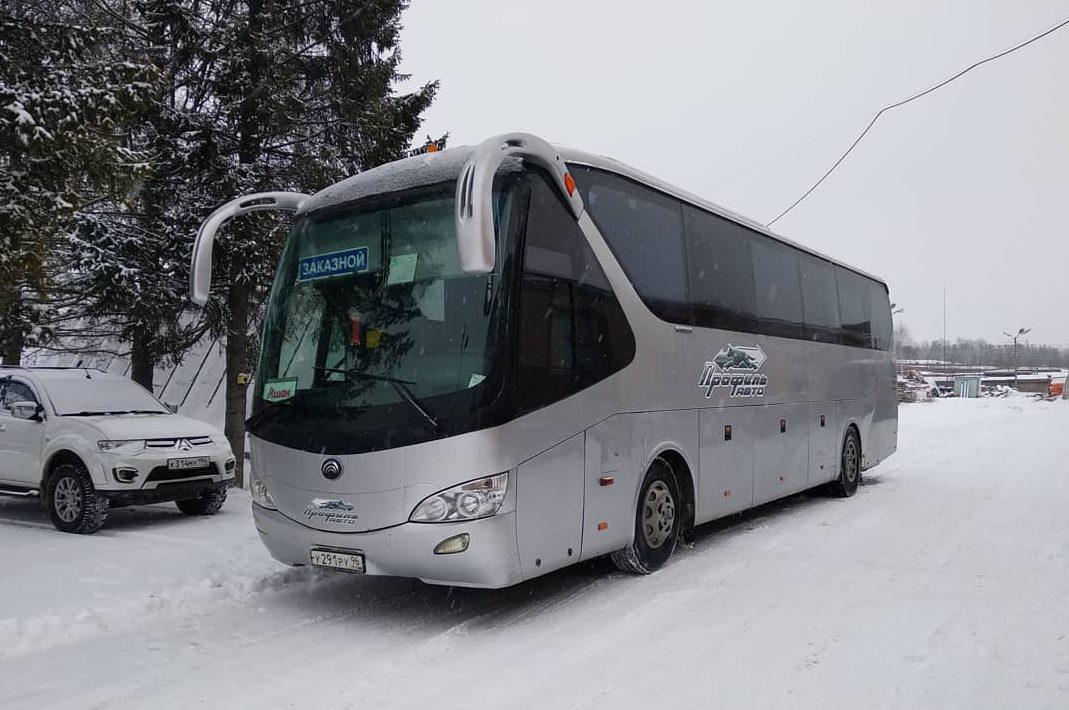 За автобуса час стоимость 1 услуги няни в час стоимость