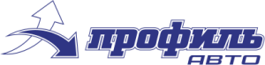 """Транспортная компания """"Профиль"""" — заказ автобуса — Екатеринбург и Свердловская область"""